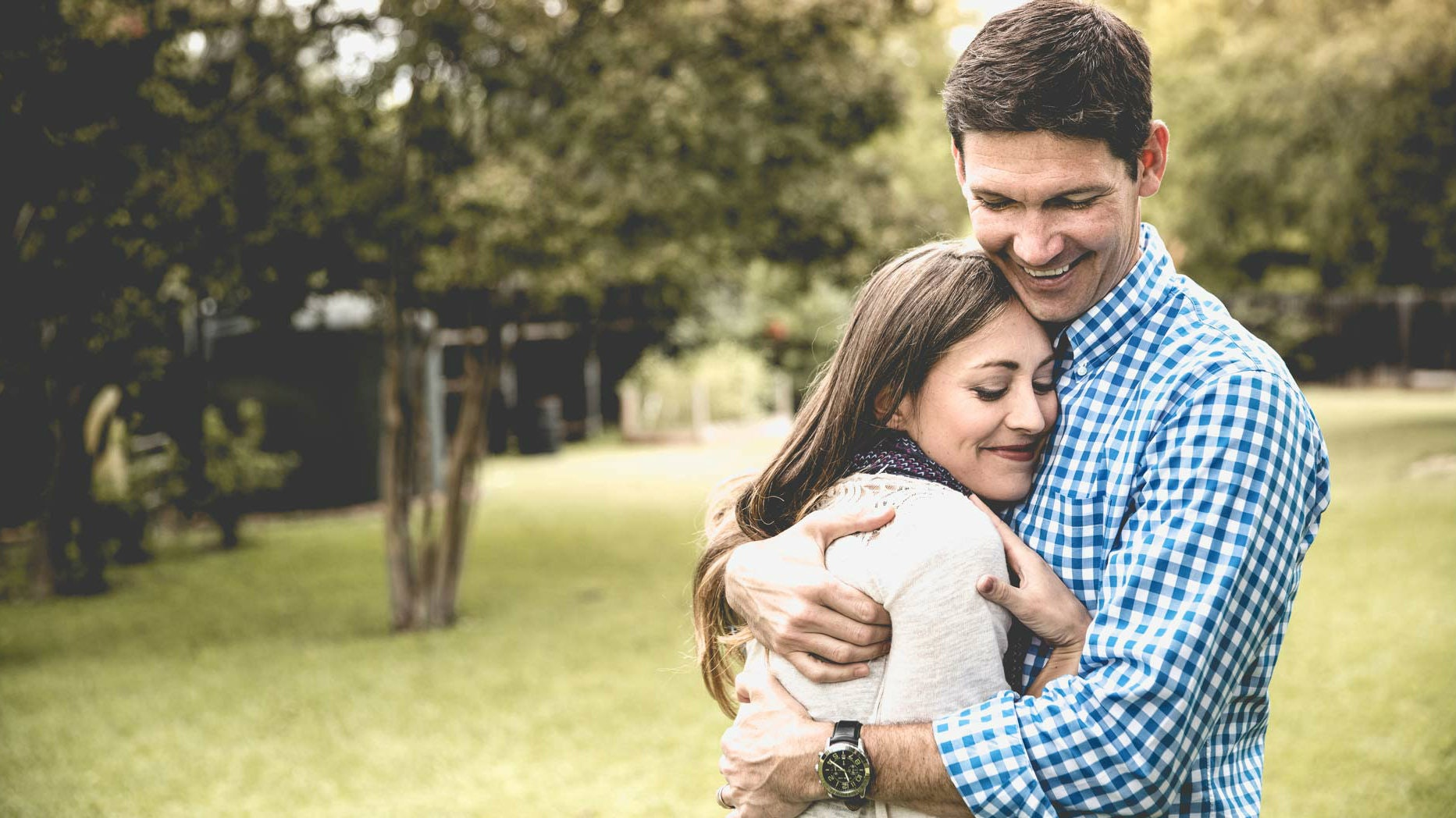 moving from friends to dating christian