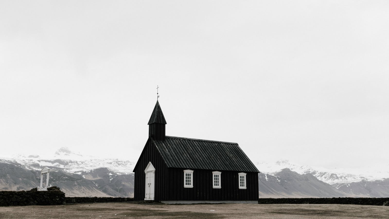 Are Small Churches Less Fruitful? | Desiring God