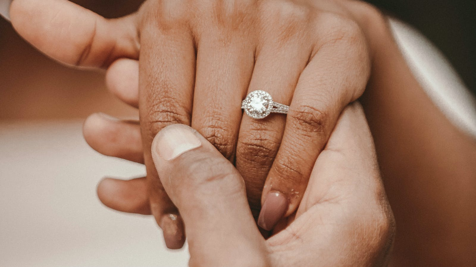 Are Wedding Rings A Waste Of Money Desiring God