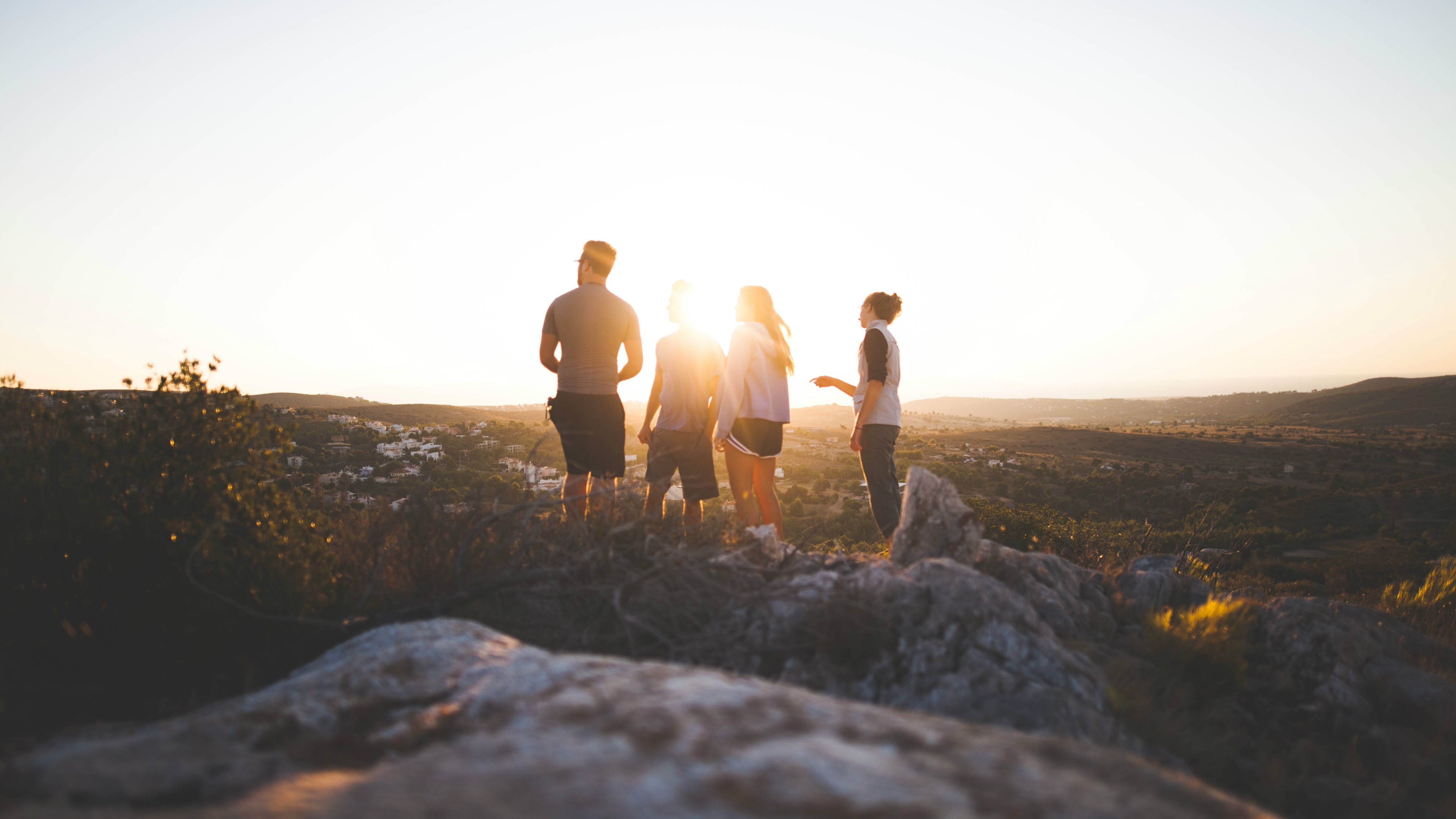 desiring god dating non christian He said-she said: unmarried and vacationing together - cliff young & laura maccorkle - read about christian dating and get advice, help and resources on christian single living.