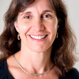 Author rosaria champagne butterfield.jpg?ts=1452019482&ixlib=rails 2.1
