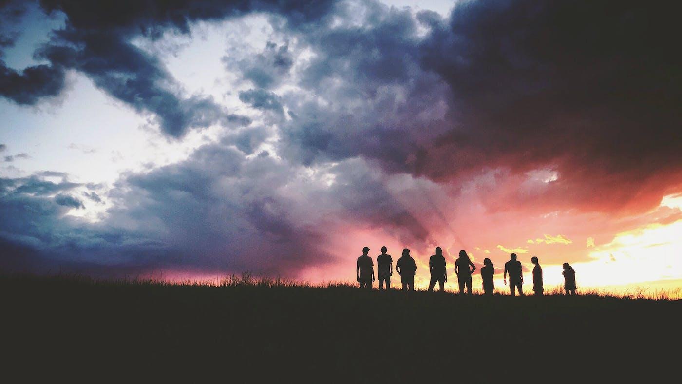 Battling Unbelief Together | Desiring God