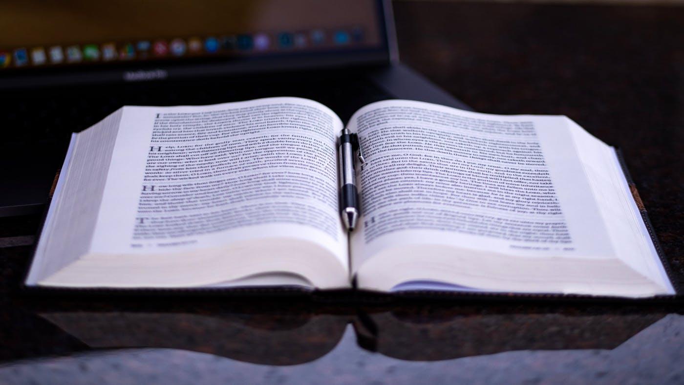 Be Devoted to Prayer | Desiring God
