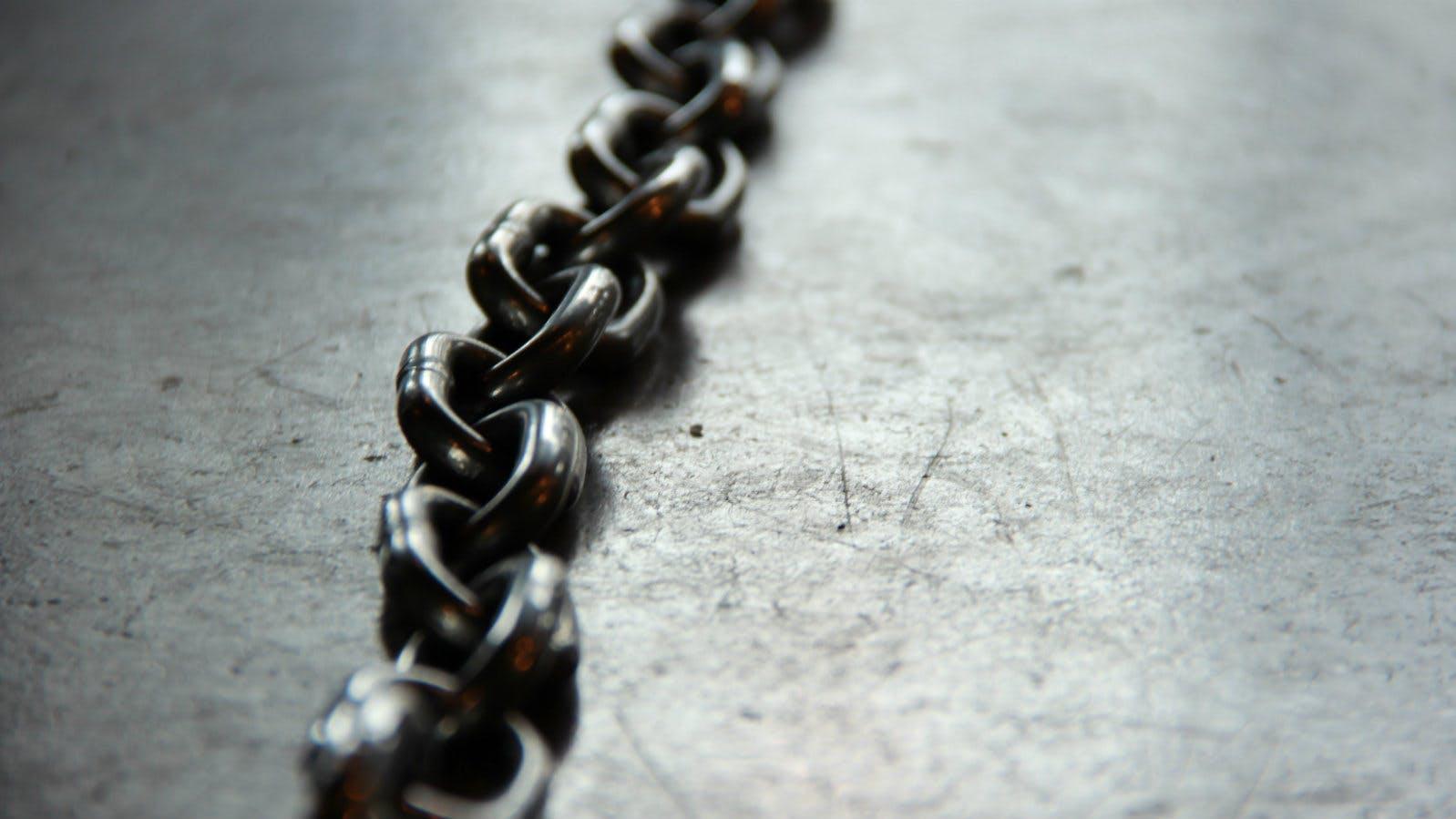 Breaking the Power of Shame   Desiring God