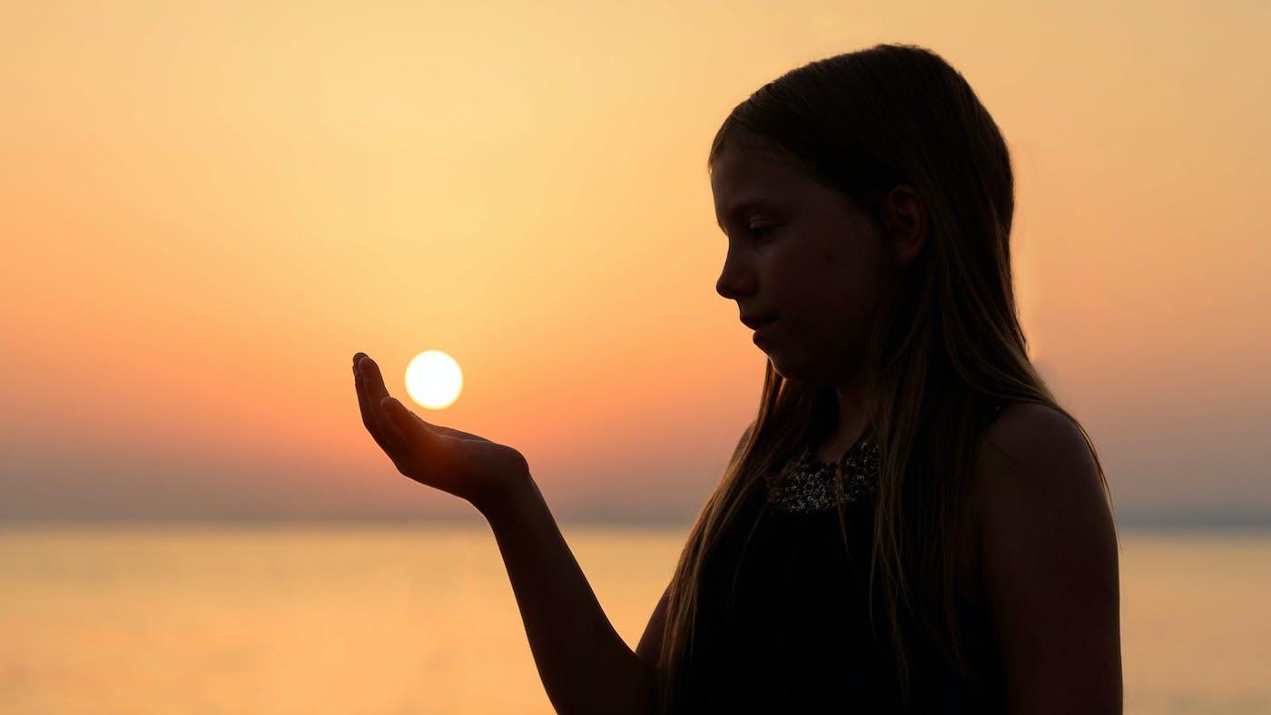 Can a Born-Again Christian Lose Salvation?