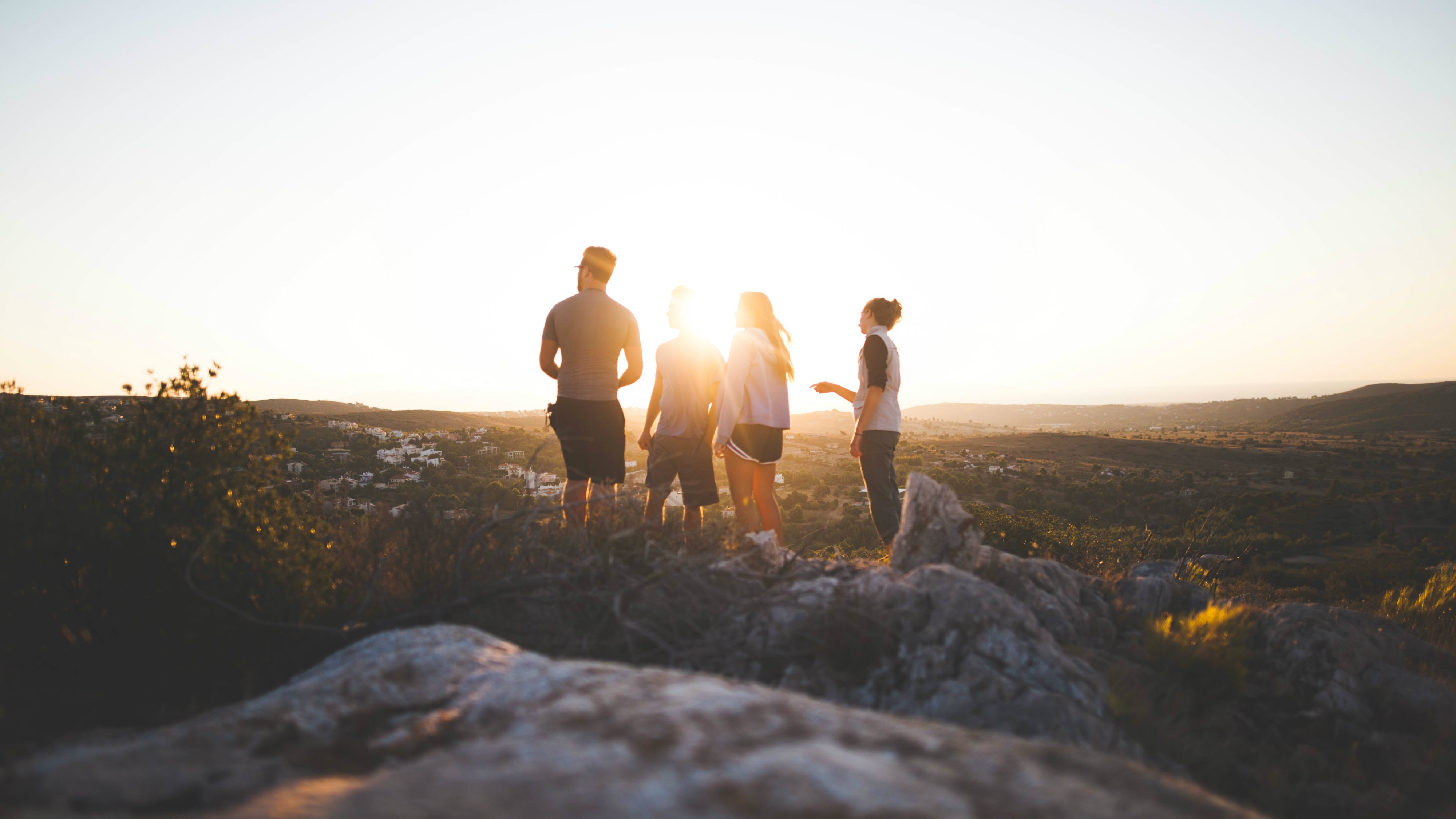 falls church christian single men Can christian men and women be friends  can christian women and men be  but friendships between men and women in the church are one holy expression of the .