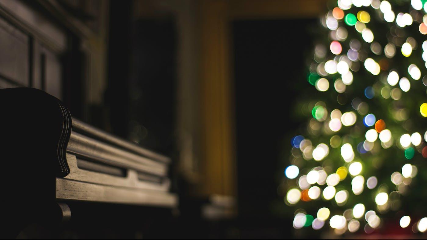 The Sacrifice of Christ in the Season of Christmas   Desiring God