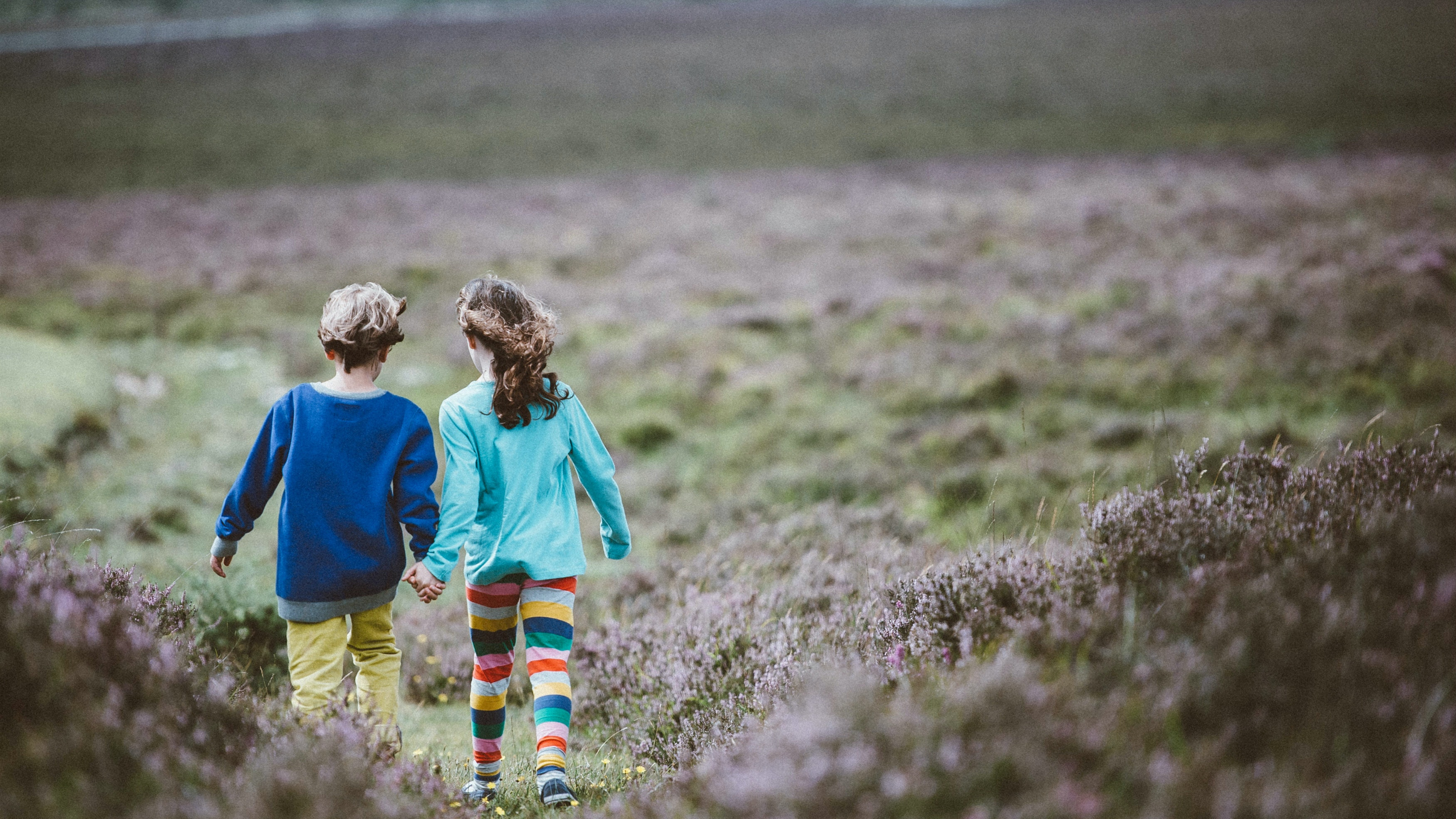 Children Need a Crisis of Faith: Seven Lessons from Parenting Through Doubt
