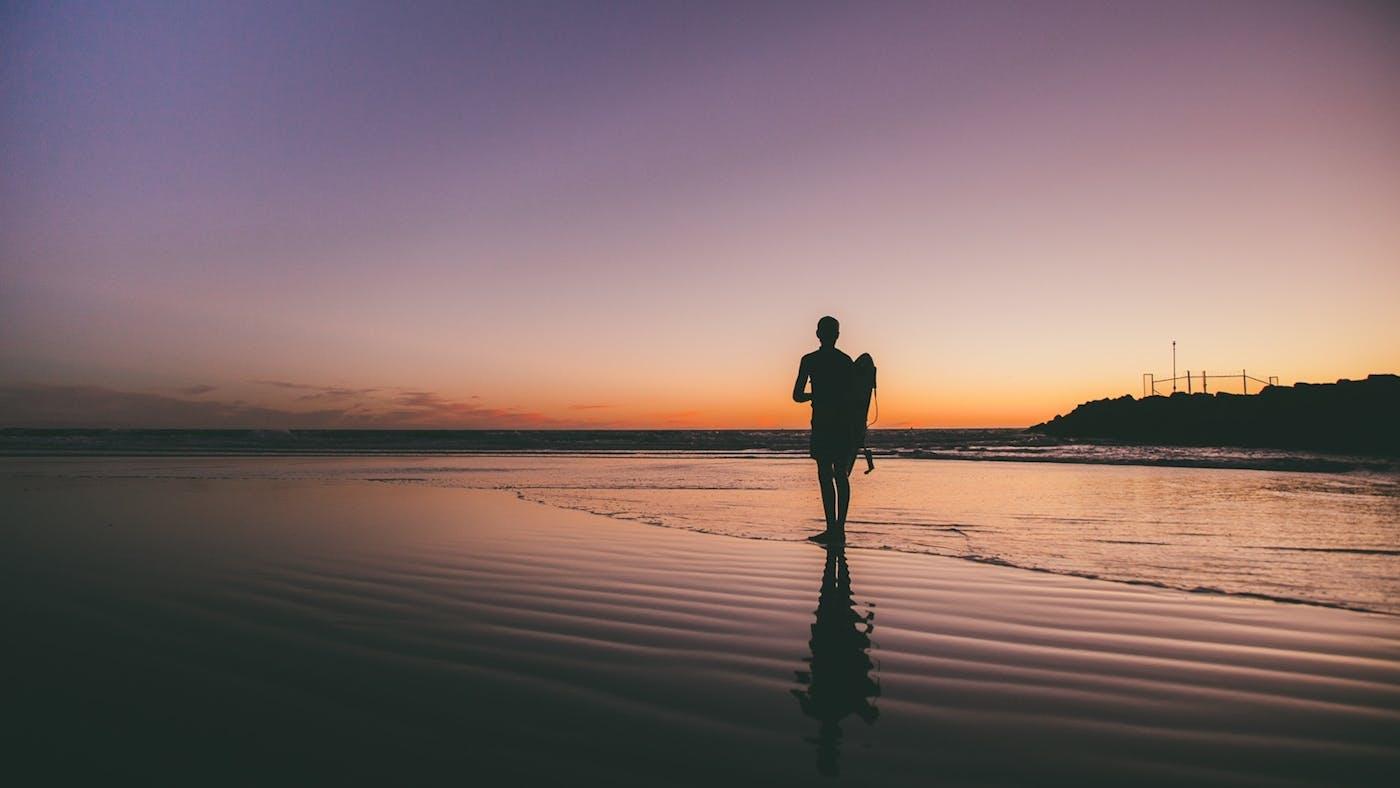Christian Identity And Christian Destiny Desiring God