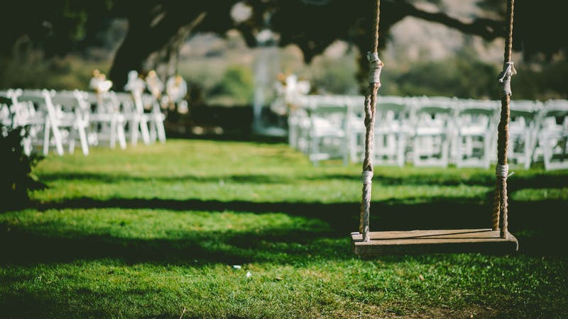 Christians Are Marrying Later — How Do I Wait in Faith?