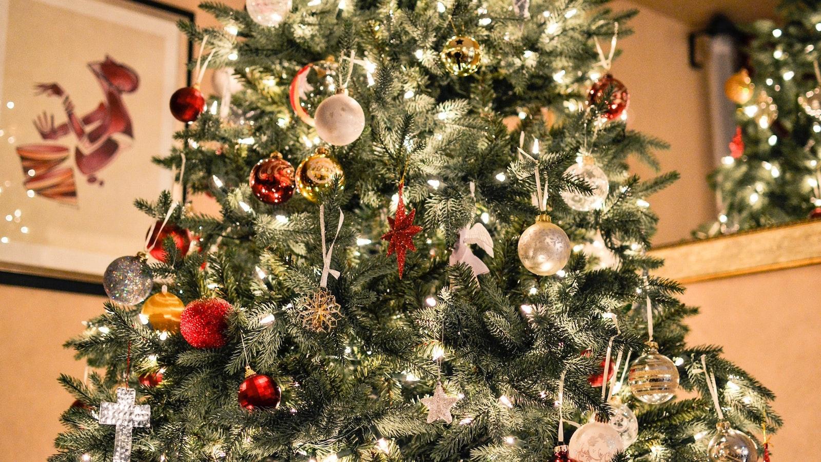 John piper christmas gifts