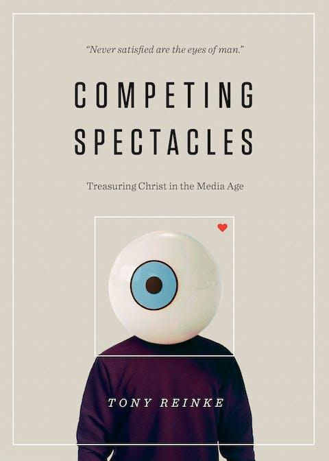 Résultats de recherche d'images pour «competing spectacles»