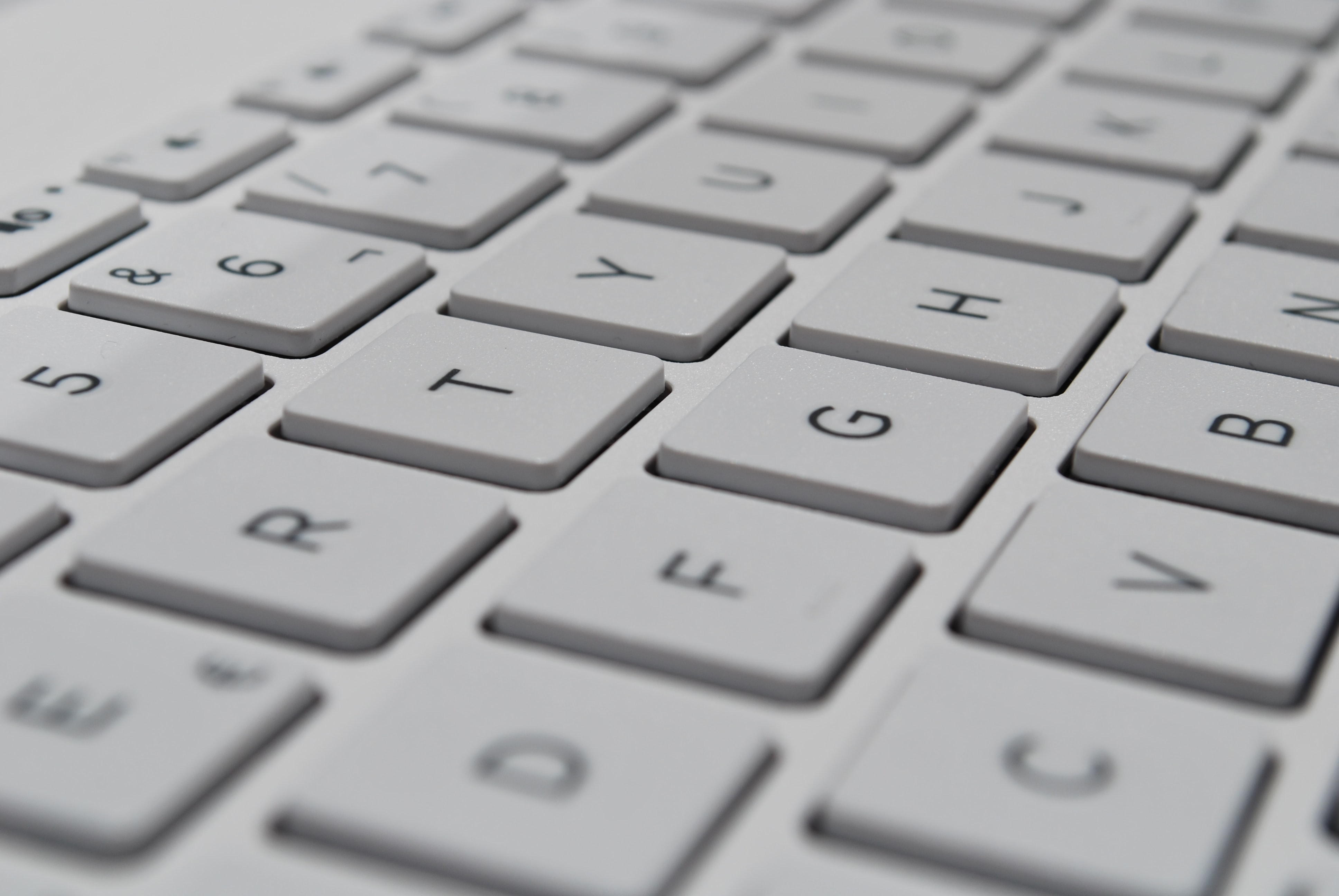 Courage Takes More Than a Keyboard: Christian Nerve in a Digital Age