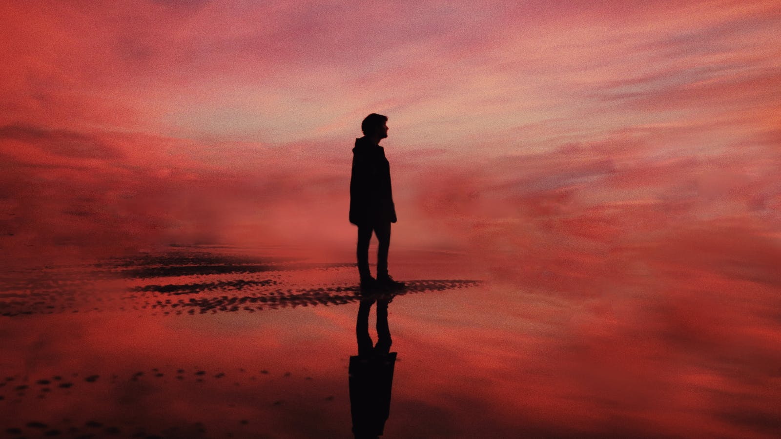Dare to Feel Forgiven: Four Ways into the Heart of God