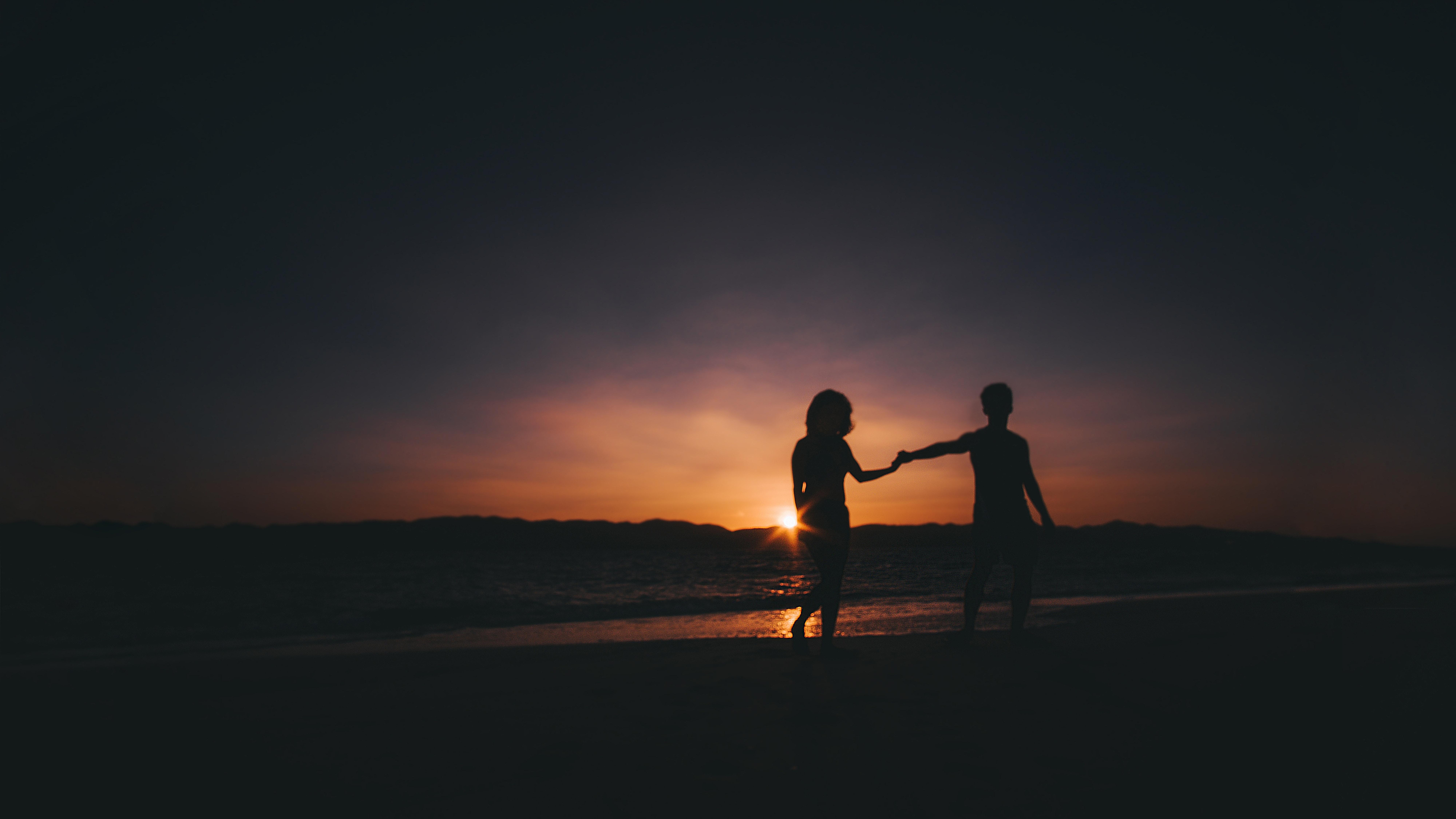 desiring god dating and singleness