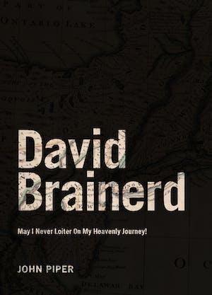 David Brainerd