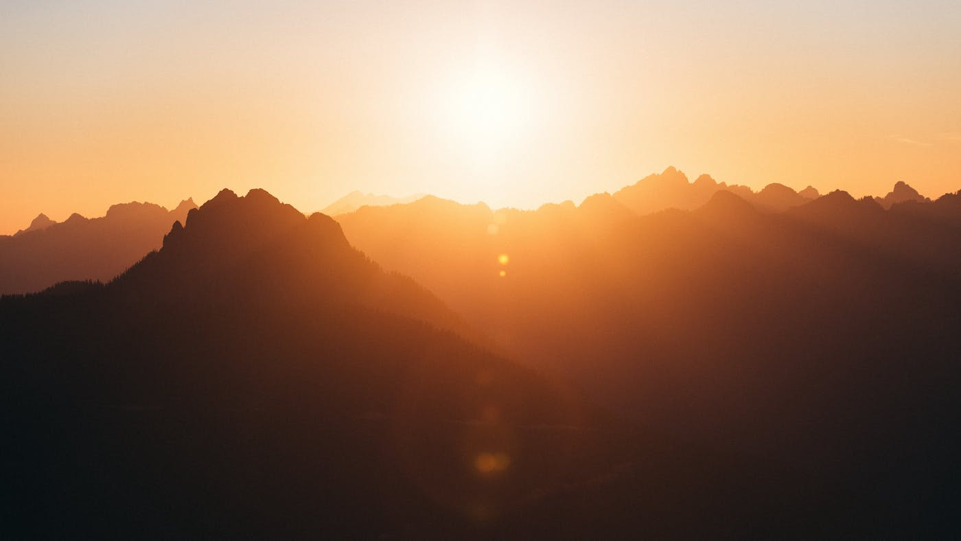 Death Is Not the End of Life | Desiring God