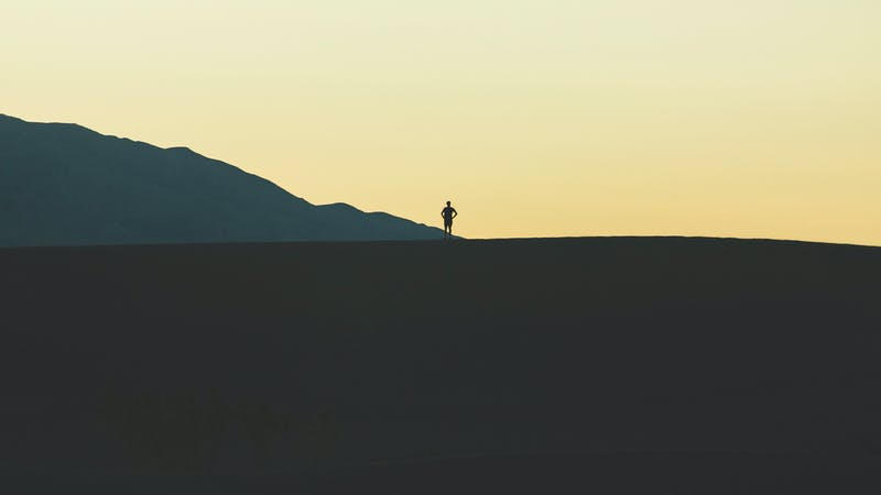 Did Paul and Moses Prioritize Mission over Joy in God?