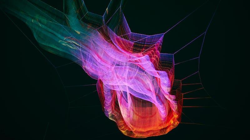 Do Human Technologies Ever Threaten Divine Sovereignty?