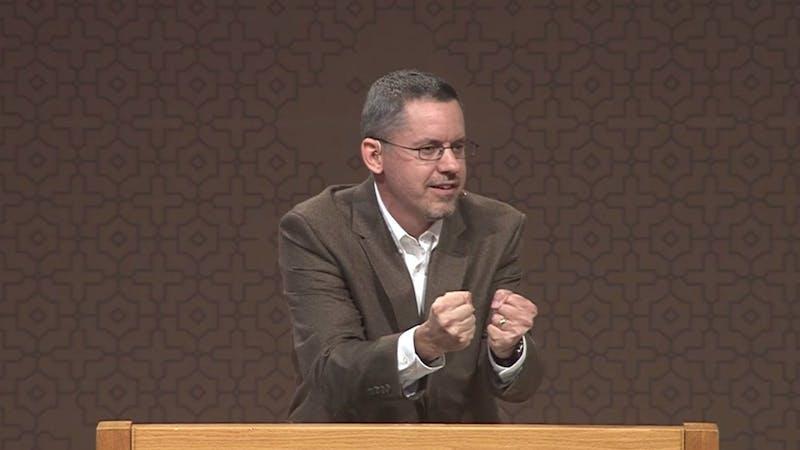Ecclesiastes: Finding Joy Amidst Life's Enigmas | Desiring God