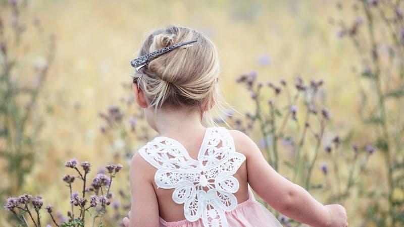 Eternities in Little Moments