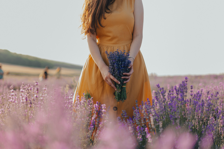 Every Woman Needs Another: A Call to Spiritual Motherhood