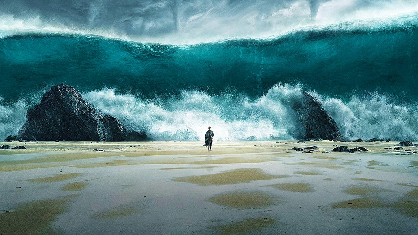 Exodus understanding one of the bibles major themes desiring god exodus gods and kings 2014 biocorpaavc
