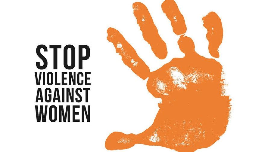 You Too: A Call to End Violence Against Women