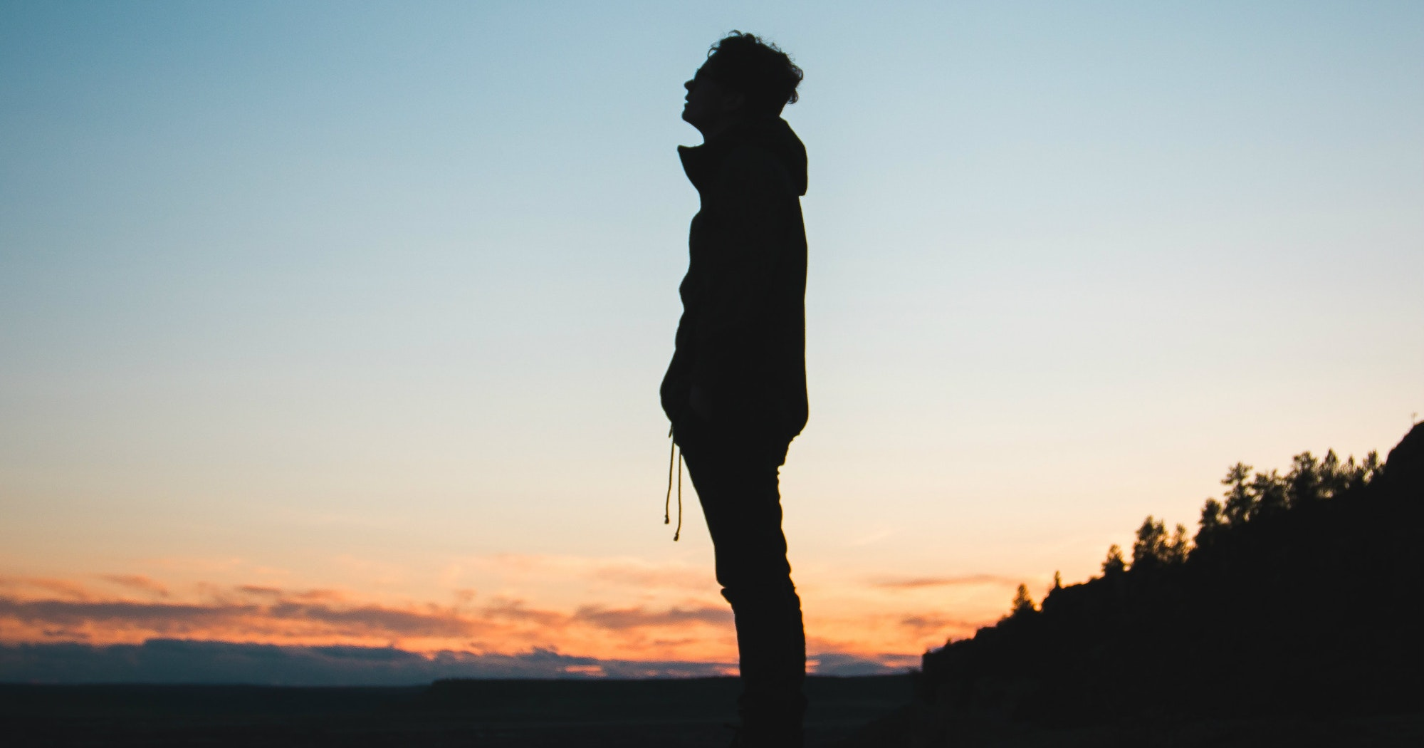 Father to the Fatherless: What to Believe When Dad Walks Away | Desiring God