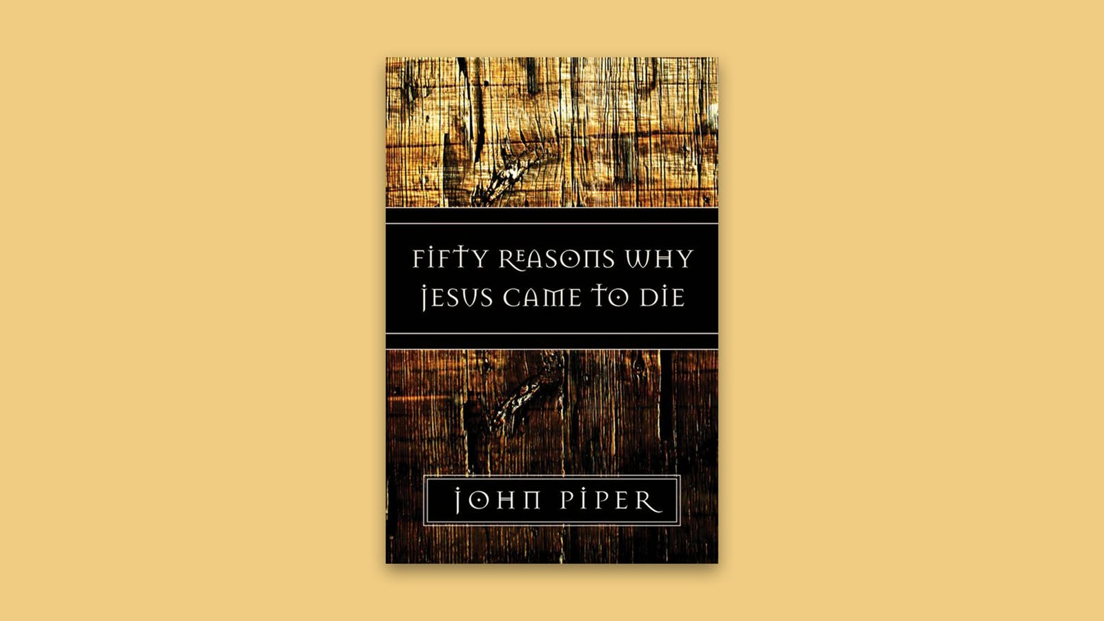 John piper bible study daily