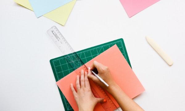 Five Back-to-School Basics