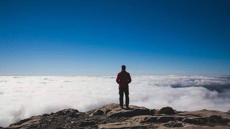 Five Marks Of A Servant Leader Desiring God