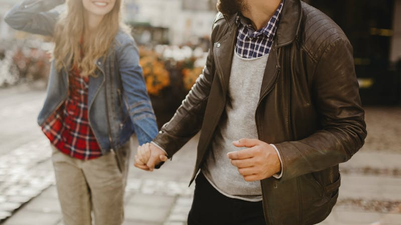 3 Million Users Dive Into Dating Discussions on the Forums