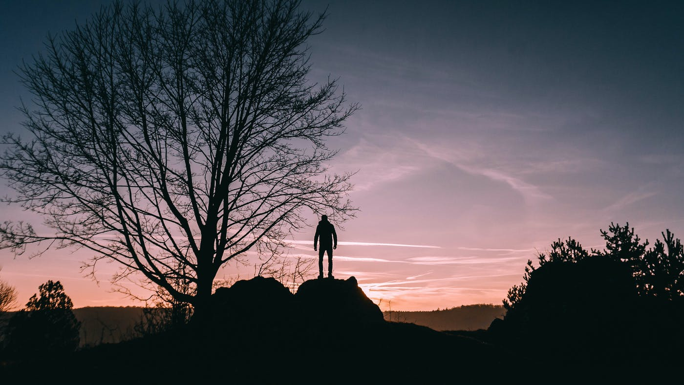 Forgive Us Our What? Three Ways We Say the Lord's Prayer | Desiring God