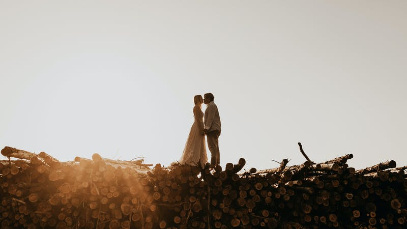 Four Defining Moments for Young Marriages