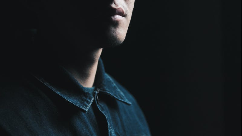 Four Ways to Fight Sexual Sin