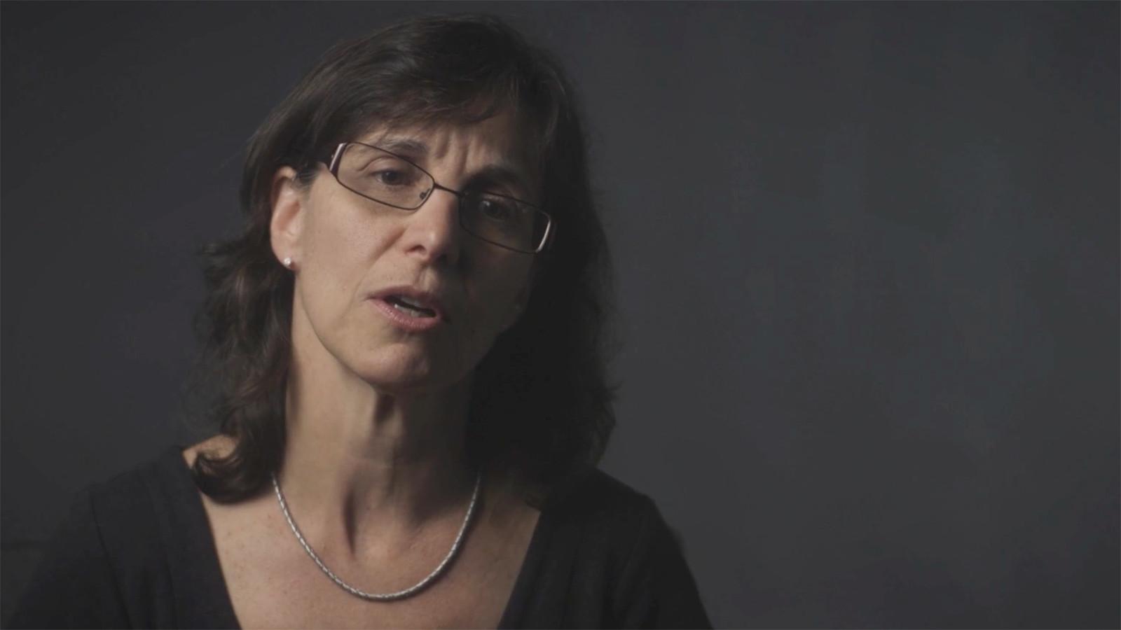 medelålders kvinnor kön videor