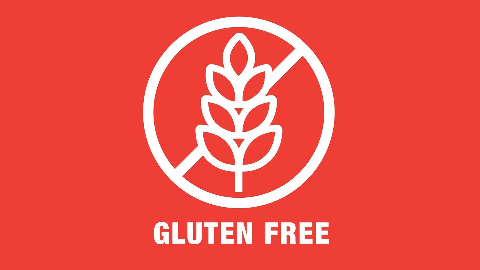 Gluten Free to the Glory of God