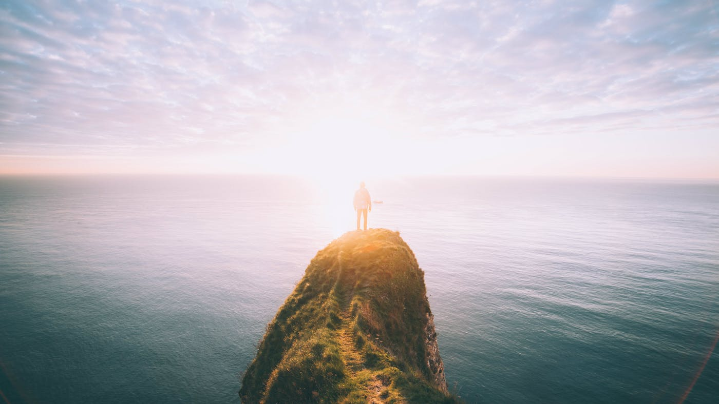 God Called Us into Life and Hope | Desiring God