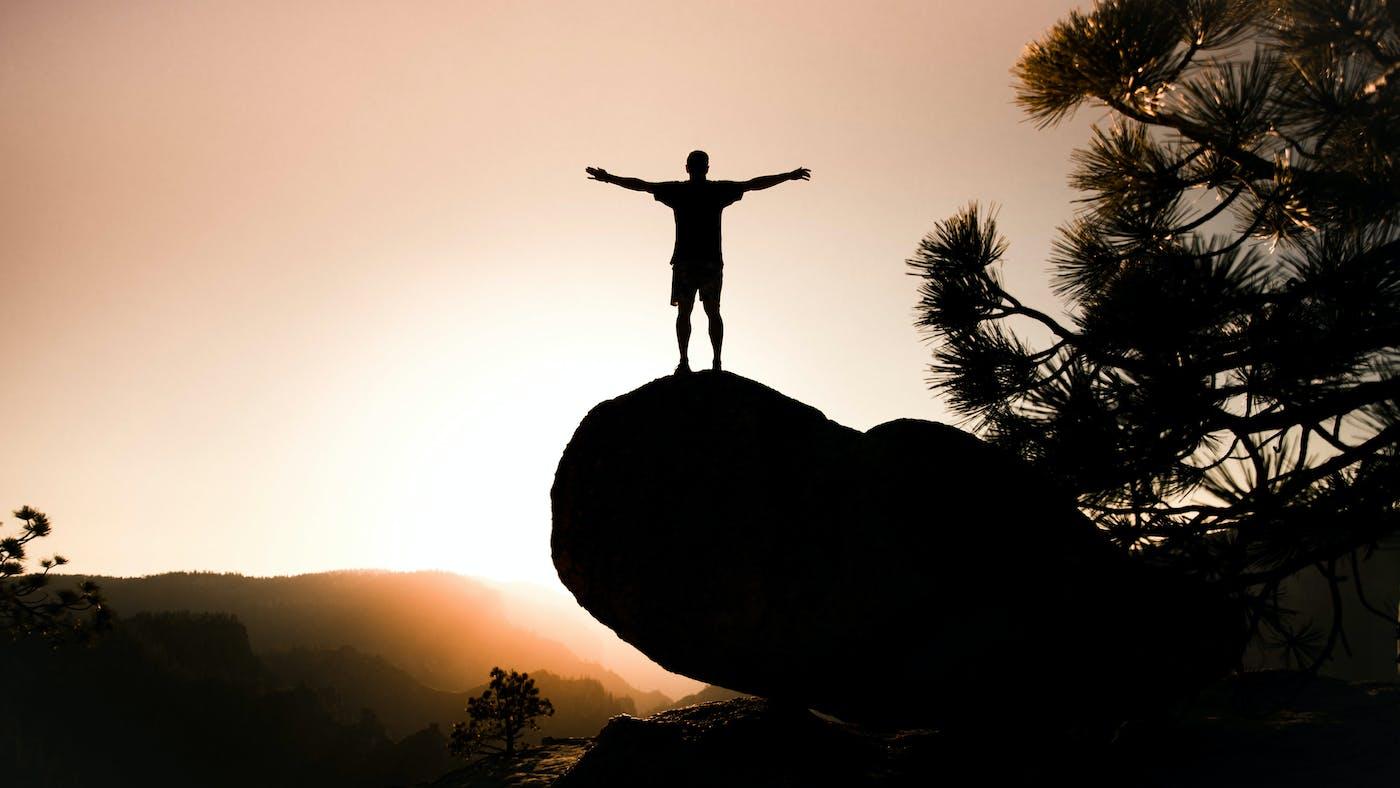 Resultado de imagem para Generosity stems from the heart that has experienced God's grace.