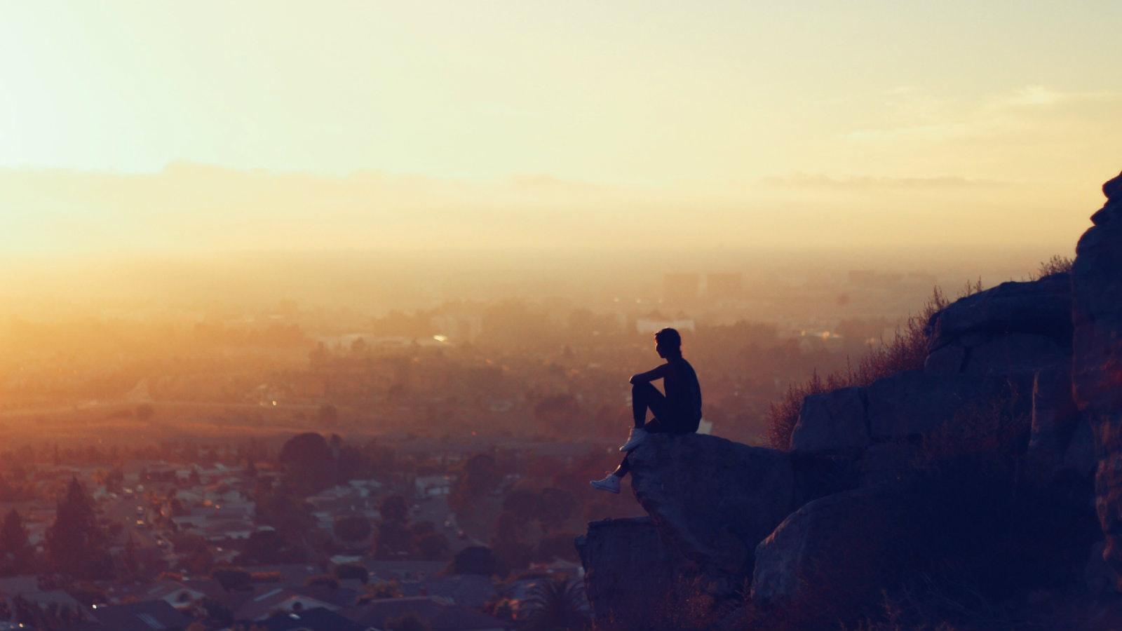 God's Rehab for Weak, Weary Faith