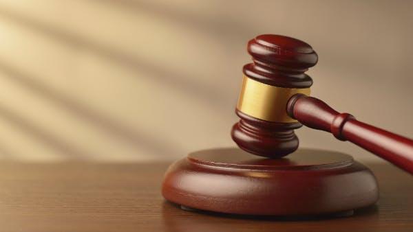 Guilty Until Proven Innocent Desiring God