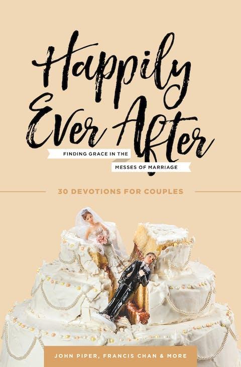 trial marriage husband novel pdf