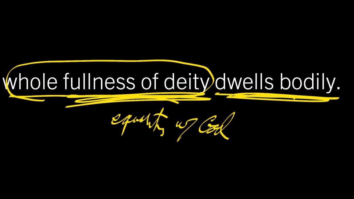 Philippians 2:5–8: Have the Mind of Christ   Desiring God