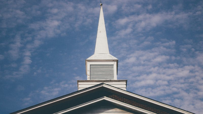 How Do I Bear with Immature Christians?