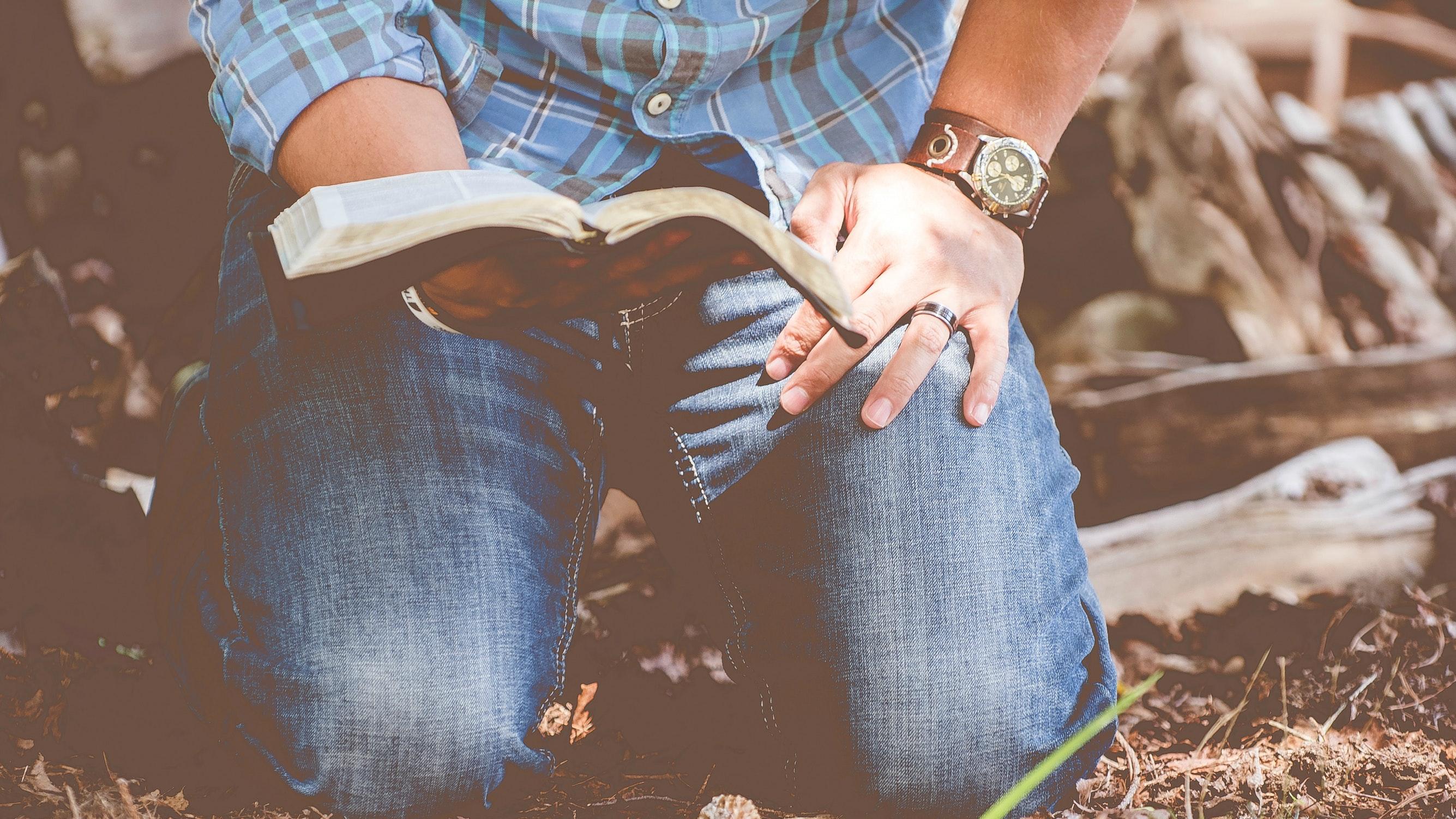 Resultado de imagem para God speaks through His Word to those who listen with their heart.
