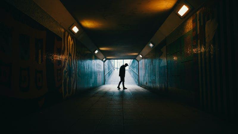 How Do I Process Personal Criticism?