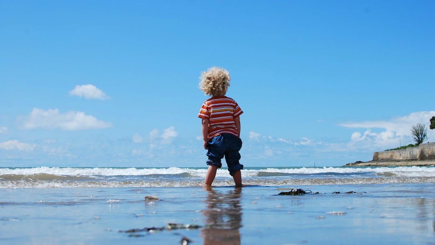 How Do I Teach 'Christian Hedonism' to My Kids?