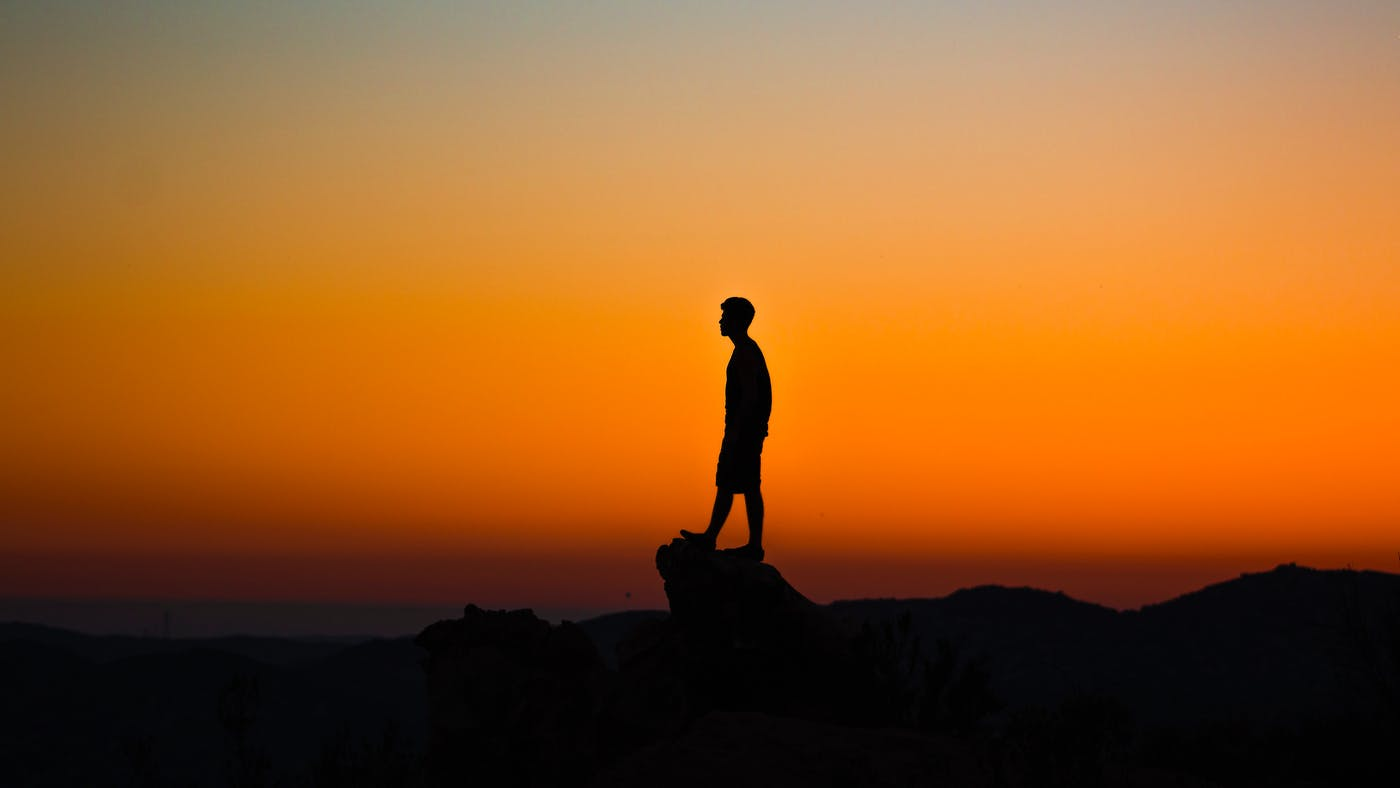 How Do Introverts Guard Against Selfishness? | Desiring God