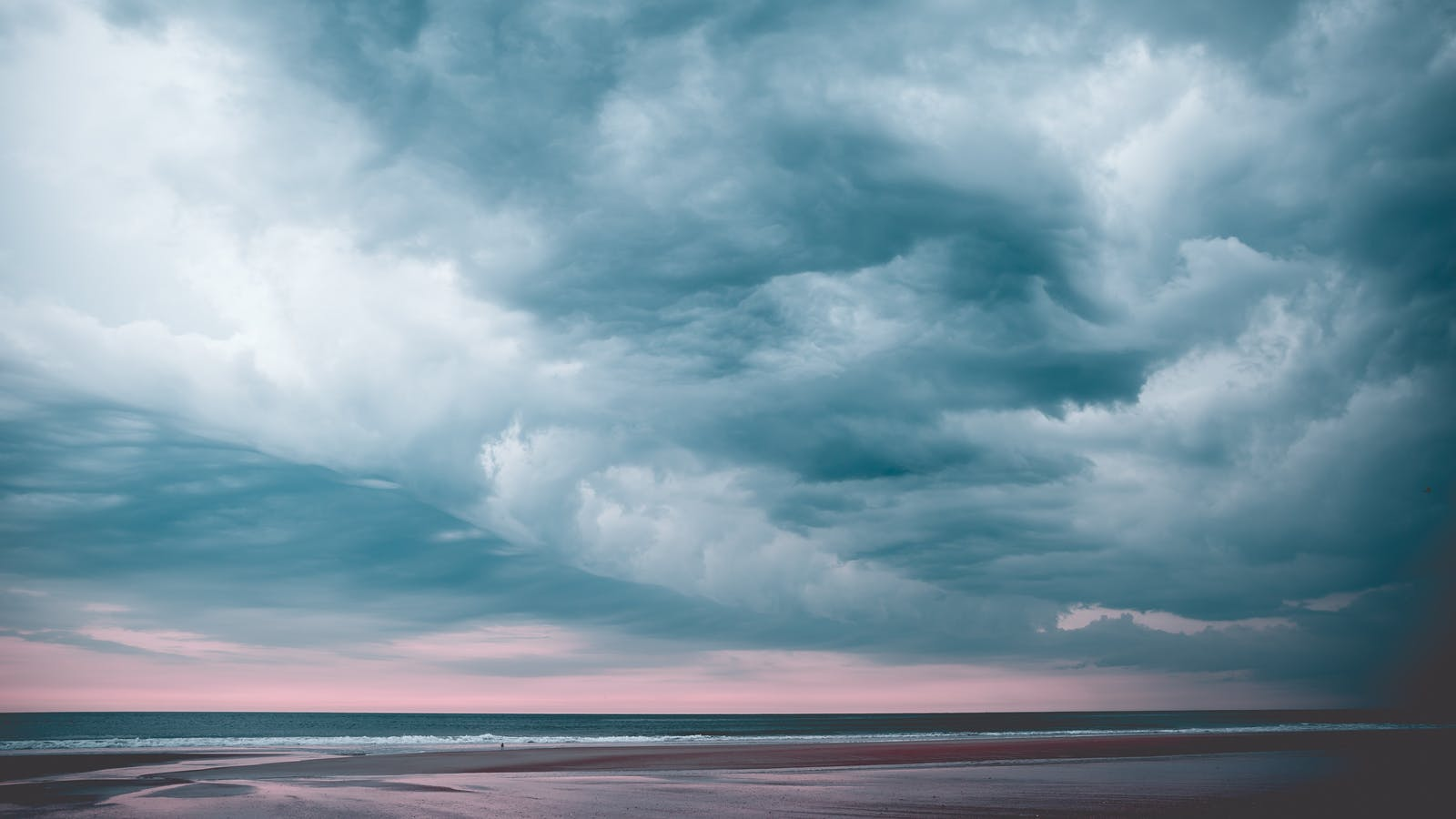 How Does Chronic Pain Glorify God?